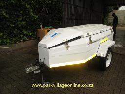 2011-karet-trailer-karet-1500-n-akm