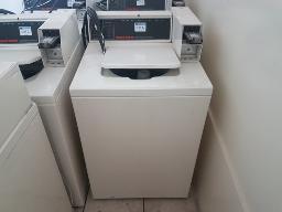 1-x-7kg-speed-queen-coin-operated-washing-machine-
