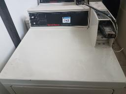 1-x-speed-queen-commercial-dryer-9-kg-coin-operated-