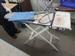 1-x-industrial-omega-ironing-board