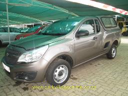 2015-chevrolet-utility-1-4-club-92657km