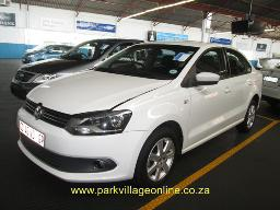 2012-vw-polo-1-6-147858km