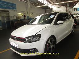 2012-vw-polo-gti-dsg-63735km