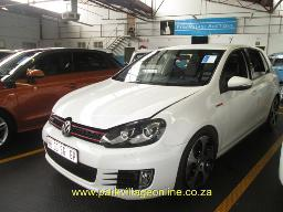 2011-vw-golf-6-gti-153664km