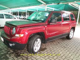 2015-jeep-patriot-2-4-limited-a-t-45495km