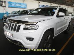 2016-jeep-grand-cherokee-4x4-50955km