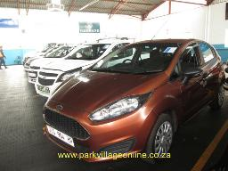 2015-ford-fiesta-spraywork-43358km