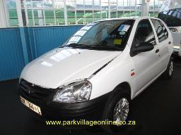 2013-tata-indica-1-4-le-ltd-spraywork-38459km