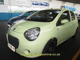 2012-geely-lc-1-3-81713km