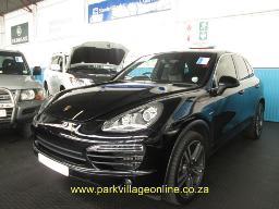 2013-porsche-cayenne-diesel-104063km