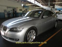 2007-bmw-325ci-e-92-spraywork-211375km