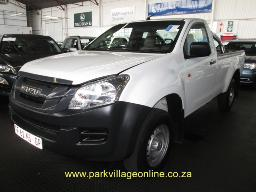 2016-isuzu-kb-250-fleetside-75746km