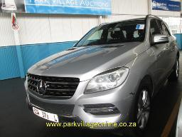 2014-mercedes-benz-ml350-bluetec-120792km