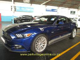 2016-ford-mustang-5-0-2018km