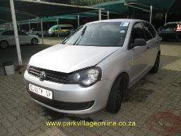 2013-vw-polo-vivo-1-4-trendline-151278km