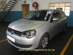 2016-vw-polo-1-4-47011km