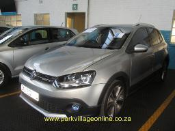 2013-vw-polo-cross-spraywork-117212km