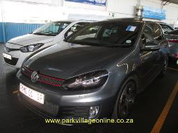 2012-vw-golf-gti-157801km