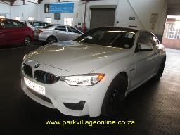 2015-bmw-m-4-no-motorplan-18306km