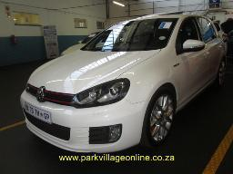 2011-vw-golf-gti-144844km
