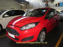 2016-ford-fiesta-1-0-ecoboost-ambiente-5dr-40445km