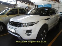 2012-land-rover-evoque-2-2-sd4-d-100459km