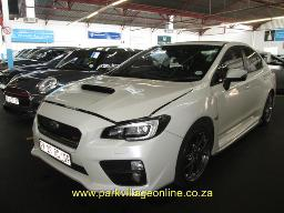 2016-subaru-wrx-sti-awd-hail-damage-61906km