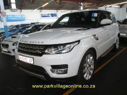2014-land-rover-range-rover-sport-4-4-sd-v8-hse-a-t-64458km