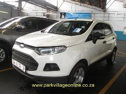 2013-ford-ecosport-1-5-ti-vct-170420km