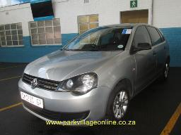 2013-vw-polo-vivo-148265km