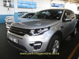 2015-land-rover-disc-2-2-36805km