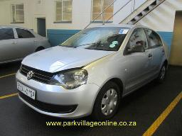 2011-vw-polo-vivo-99397km