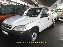 2011-chevrolet-utility-1-4-ignition-switch-broken-176920km