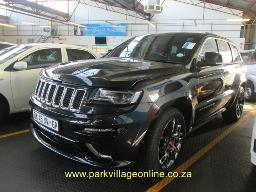 2014-jeep-grand-cherokee-srt-6-4-71641km