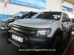 2015-ford-ranger-2-2-6sp-d-c-42011km