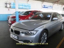 2015-bmw-316i-hail-damage-68705km