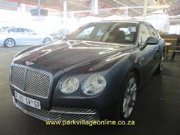 2014-bentley-flying-spur-w12-40340km