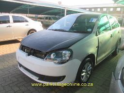 2013-vw-polo-vivo-1-4-5dr-non-runner-120717km