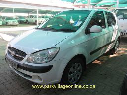 2011-hyundai-getz-1-4-non-runner-no-key-no-readingkm