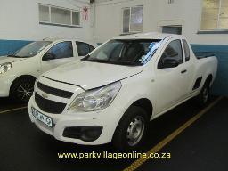 2016-chevrolet-utility-1-4-base-52141km