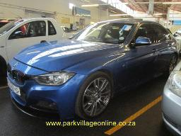 2014-bmw-320i-spraywork-130812km