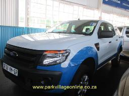 2015-ford-ranger-2-2-hp-xl-double-cab-172228km