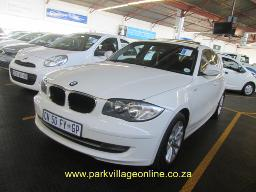 2010-bmw-118i-spraywork-131312km