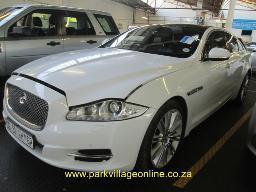 2011-jaguar-xj-3-0-v6-d-s-portfol-128001km