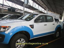 2015-ford-ranger-2-2-hp-xl-double-cab-112650km