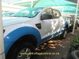 2015-ford-ranger-2-2-hp-xl-double-cab-needs-mech-att-118801km