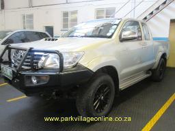 2012-toyota-hilux-3-0-engine-turbo-noisy-difficult-starting-225816km