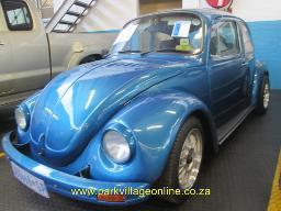 1978-vw-beetle-48998km