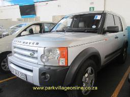 2006-land-rover-discovery-tdv6-se-246724km