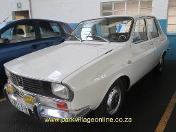 1972-renault-t-l-89650km